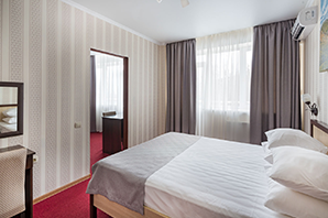 hotel-number-1