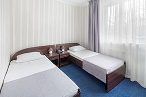 hotel-number-2