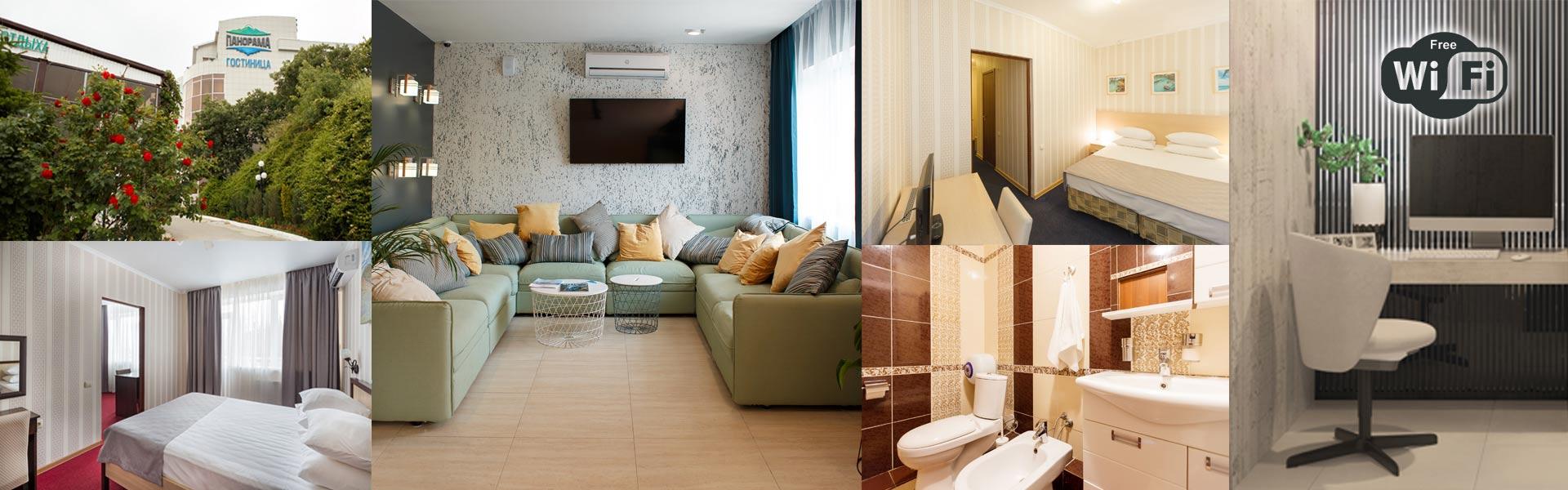 slider-hotel1